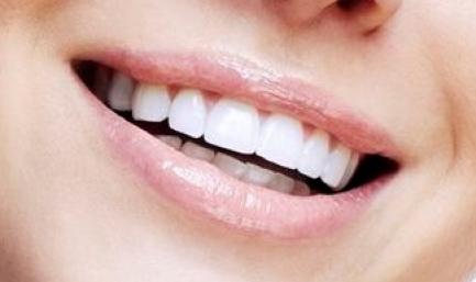 металлокерамика зубы