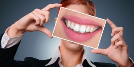 Лечение зубов и стоматологический микроскоп